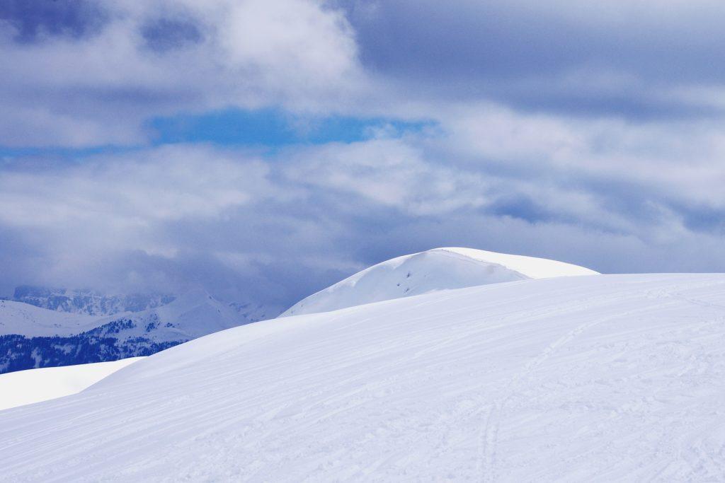 wintersport informatie (Skiën in de Ligurië & Piemonte)